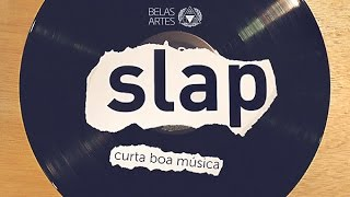 download musica Slap Música - Jingle Trabalho Storytelling Belas Artes