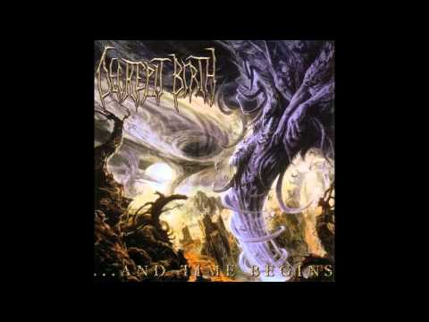Decrepit Birth - And Time Begins