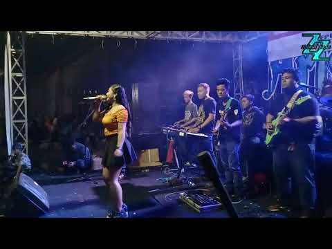 Download  BOHOSO MOTO -- CICI RAFEGA -- ARISTA NADA -- CRB COMUNITY Gratis, download lagu terbaru