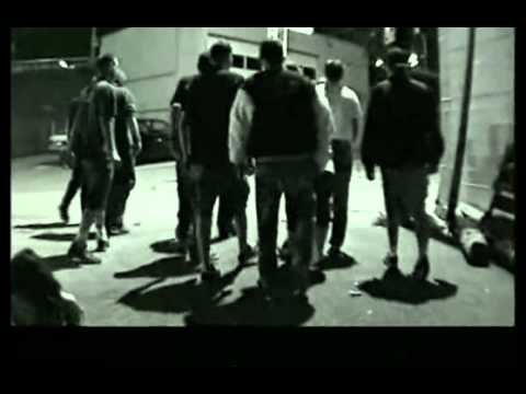 The Edge Of Quarrel Pelicula Completa En Español (Boston Straight Edge Punk Scene 1999)