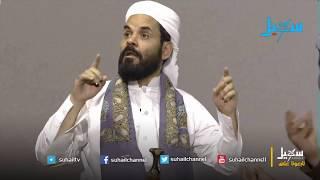 خطف صالح المزلم - غاغة 2 - محمد الأضرعي- علي الحجوري - زكريا الربع