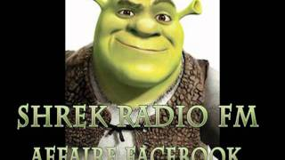 shrek ndundu  affaire facebook   Partie 3