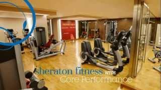 download lagu Sheraton Athlone Hotel gratis