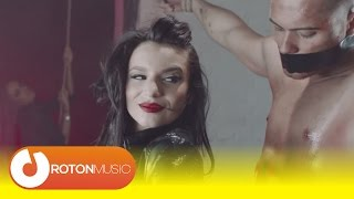 Anna May - Comedie (Official Music Video)