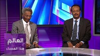 ما الذي حدث بعد انتخابات الرئاسة في السودان وفوز البشير؟
