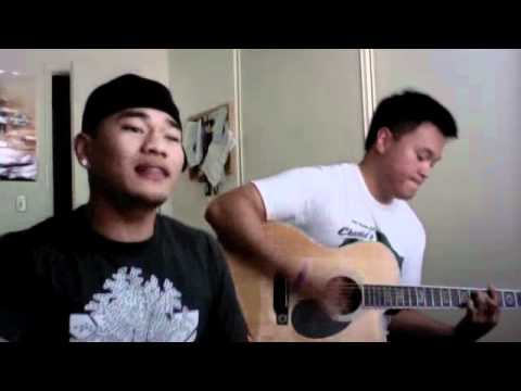 One In A Million - Ne-yo (covered By Jvoqalz) video