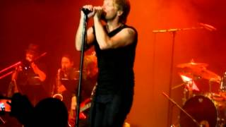 Watch Bon Jovi 634-5789 video