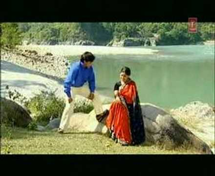 Garhwali Video Song added by srana