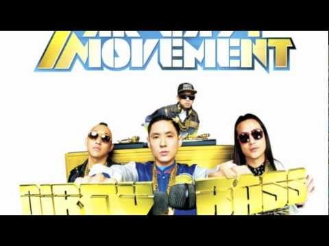 Far East Movement - Fly With U