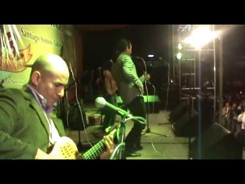 Dúo Ayacucho  -   Mix Carnavales Ayacuchanos