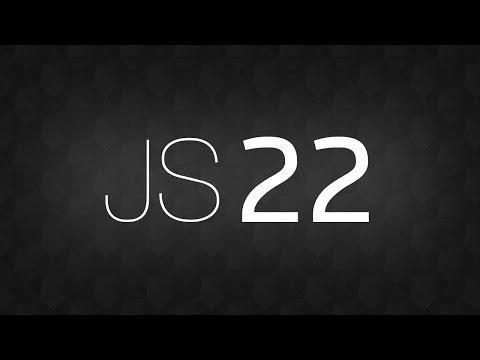 Javascript-джедай #22 - Цепные вызовы методов