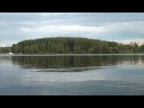 Десна-ТВ: Зарисовка