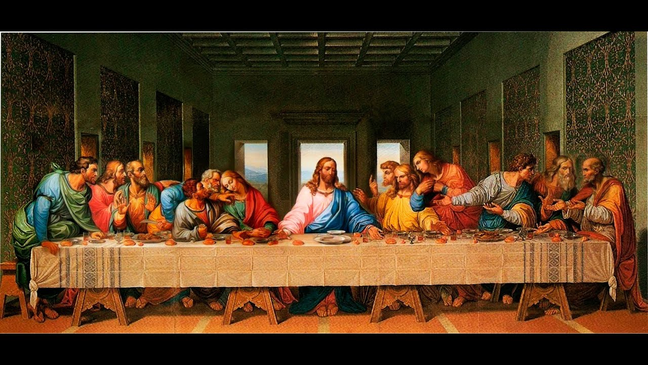 Da Vinci Last Supper Tickets  Milan  City Wonders