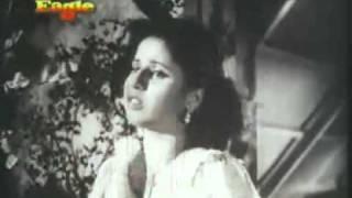download lagu Sun Ja Dil Ki Dastaan gratis