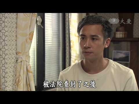 大愛劇場-長情劇展-三寶要回家-EP 20