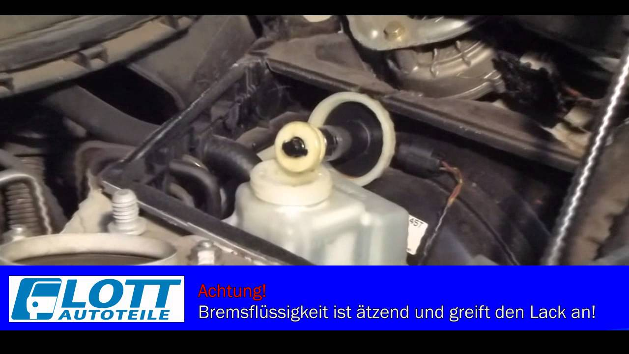 bmw e39 bremsen wechseln hinterachse videoanleitung tutorial youtube. Black Bedroom Furniture Sets. Home Design Ideas