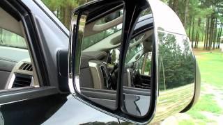 2011 Dodge Ram 2500 Laramie Longhorn Crew Cab 4x4, Detailed Walkaround