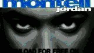 Watch Montell Jordan Payback video