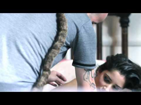 Cultura Profética - Ilegal (video oficial) HD