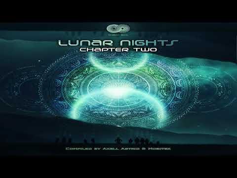 Download  Various Artists - Lunar Nights Chapter 2 Full Compilation ᴴᴰ Gratis, download lagu terbaru