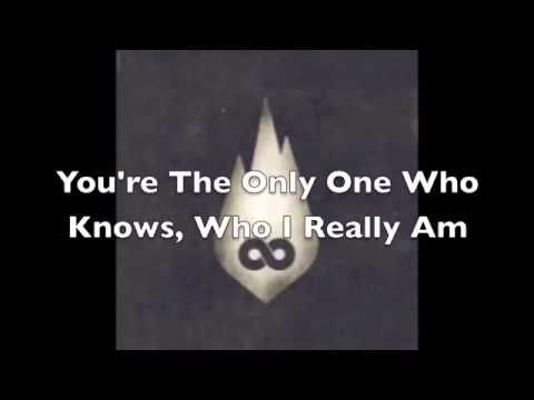 Thousand Foot Krutch - BE SOMEBODY