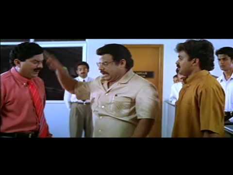Satyam Shivam Sundaram  6  MALAYALAM MOVIE