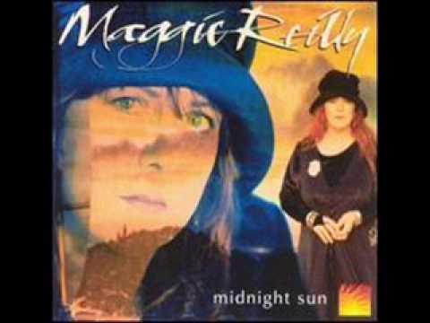 Maggie Reilly - Sunlight