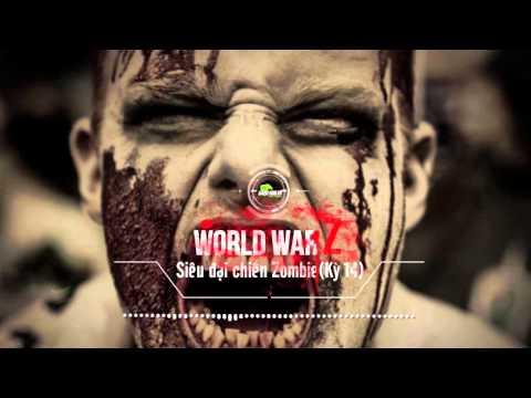 [Truyện Game 18+] World War Z Kỳ 14: Khi Thánh chiến Dải Gaza xóa nhòa bởi xác sống