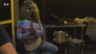 Puta Misery - Η δόση (official video - greek pop punk)