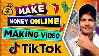 TikTok Videos Kaise Banaye || TikTok Par Video Kaise Banate Hain