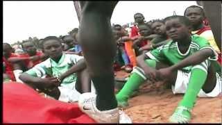 Abdoulahad Diop - Mon Rêve