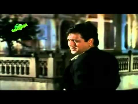 Shikwa Nahi Kisi Se Kisi Se Gila Nahi ( Sad Song )bye Shahzad video