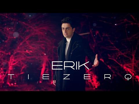 Erik - Tiezerq  (Official Music Video)  4K