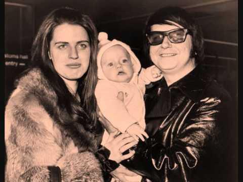 Roy Orbison - (Love Me Like You Did) Last Night