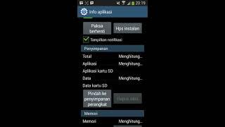download lagu Tutorial Reset Id Line gratis