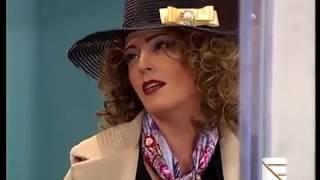აეროპორტი - კომედი შოუ / Aeroporti Komedi Show / Kakovichebi Komedi Show