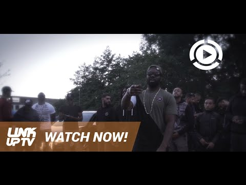 KO HO3 Main Road rap music videos 2016