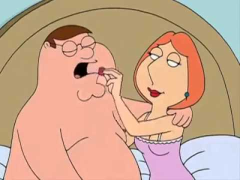 Epic Cartoon Sex Fail Complition video