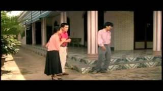 Hai Hoai Linh - Hai Nguoi Cha - chap 3/8 ( Hoai Linh, Viet Huong, Nhat Cuong, Cong Ninh...)