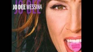 Watch Jo Dee Messina Not Going Down video