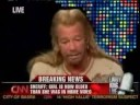 DOG THE BOUNTY HUNTER SEX TAPE REVELATION RANT