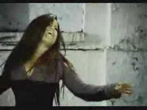 Kimberley Locke - Wrong