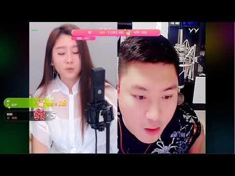 中國-菲儿 (菲兒)直播秀回放-20180425