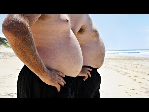 How Obesity Raises Heart Disease Risk | Heart Disease