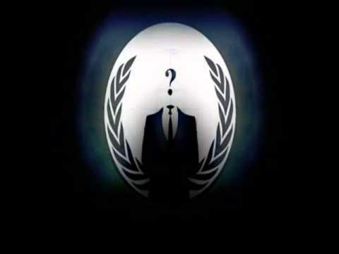 Anonymous - Exposing Police Officer Scott Litten's Pedophile Crime