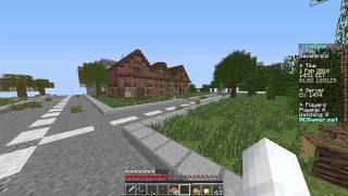 Minecraft Survival Games 32#: SakinOyun...