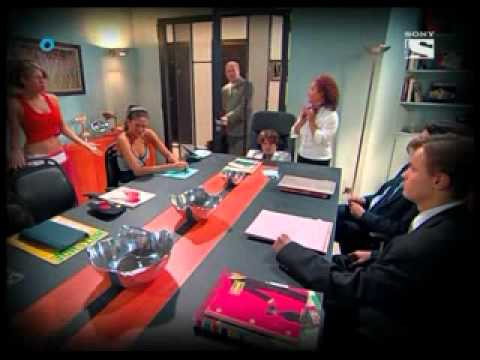 Floricienta - Capitulo 18 - 2° Temporada
