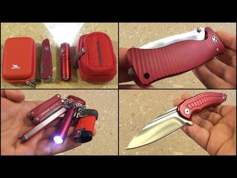 Discussion on this topic: Top 25 Best Keychain Multi Tools For , top-25-best-keychain-multi-tools-for/