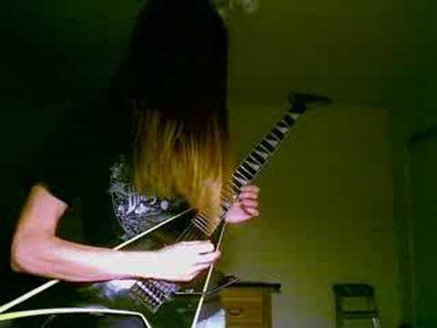 Arch Enemy - Intermezzo Liberte