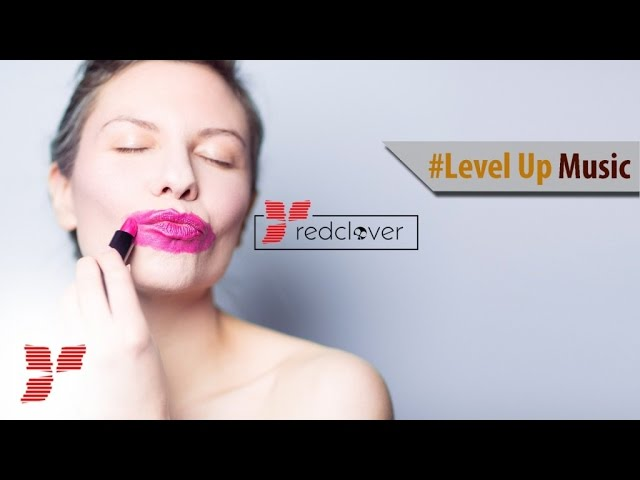 Jon Lambousis - Lipstick (ft Re-Arna) || #Level Up Music